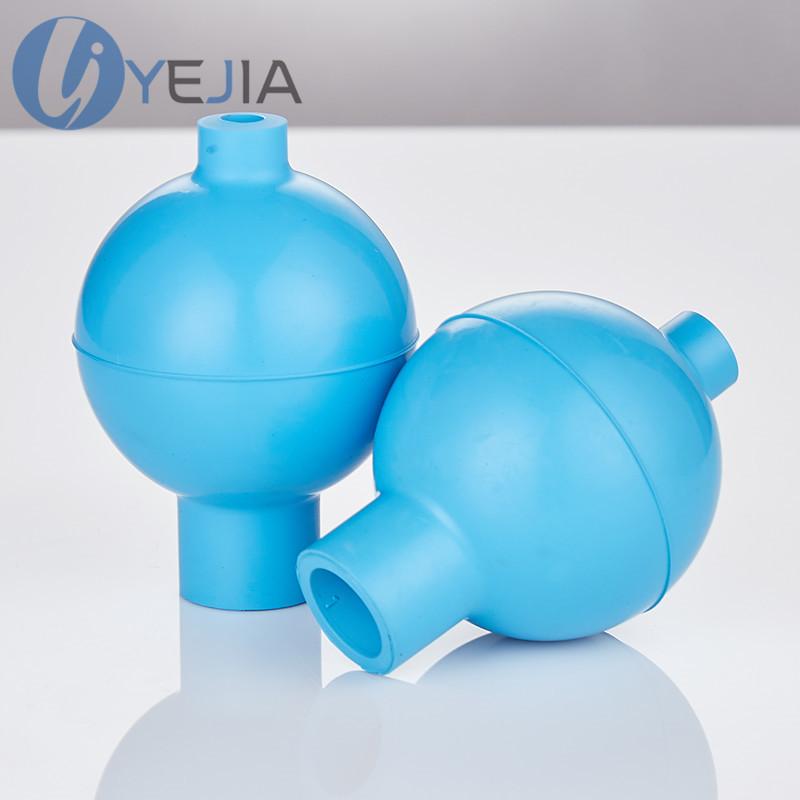 硅胶医疗球