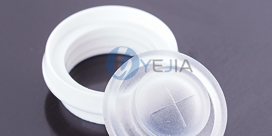 低硬度硅胶胶料的制备方法