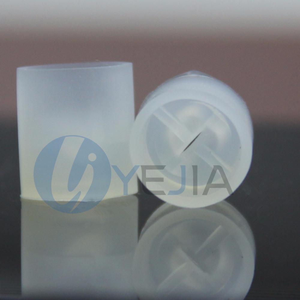 接受定制各类肥皂液洗手液鸭嘴阀,消毒液硅胶控制阀