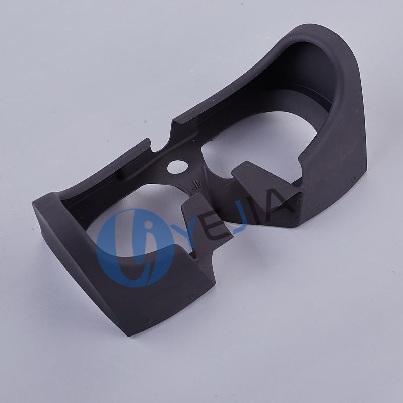 VR硅胶套