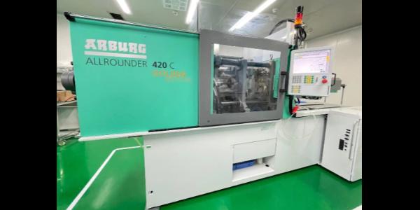 烨嘉硅胶光学产品的制造优势