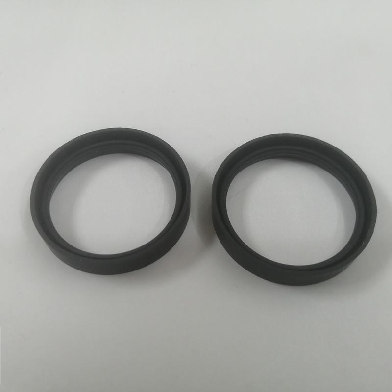 防水硅胶密封圈