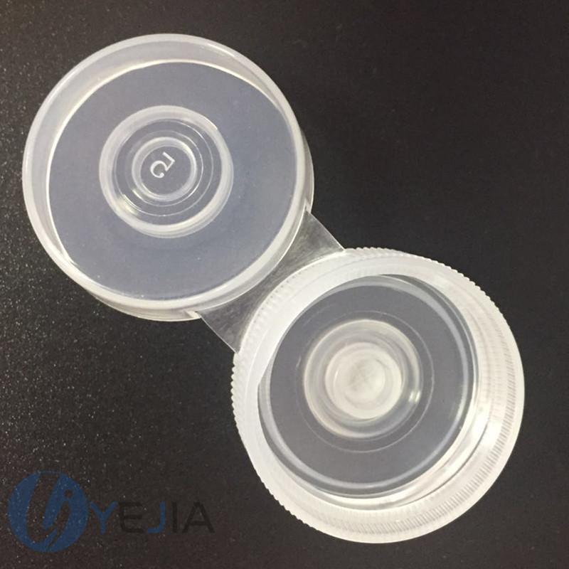 silicone valve cap_副本