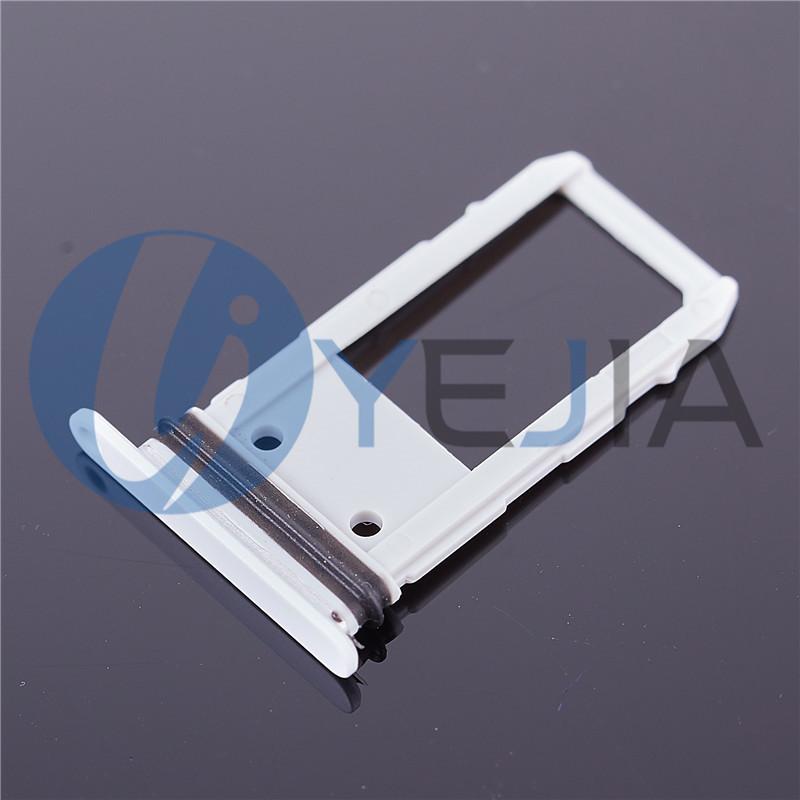 LSR硅胶包胶防水手机侧按键,液态硅胶一体成型手机防水精密部件