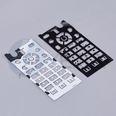 10-11-硅胶产品24501_副本