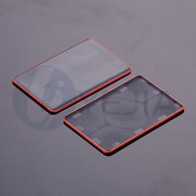 10-11-硅胶产品24620_副本