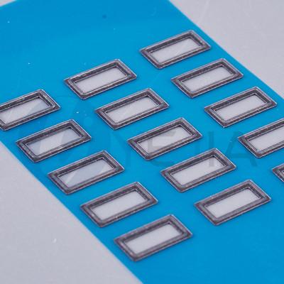 10-11-硅胶产品24510_副本