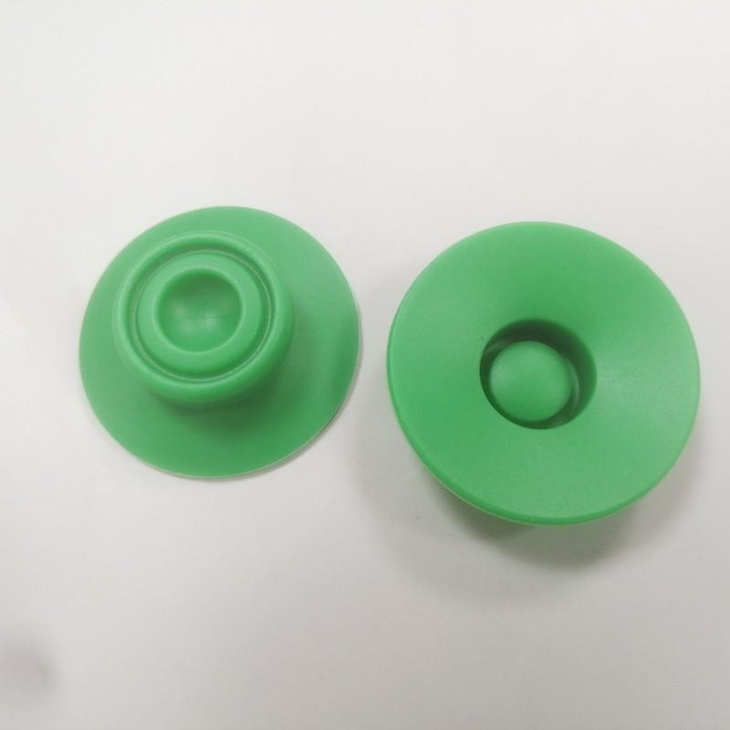 定制硅胶阀 多色硅胶阀 用于食品加工机