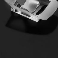 广东烨嘉光电的好物推荐——硅胶光学透镜