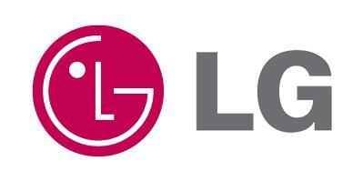 烨嘉光电合作伙伴-韩国LG集团