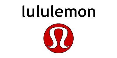 烨嘉光电合作伙伴-LULULEMON