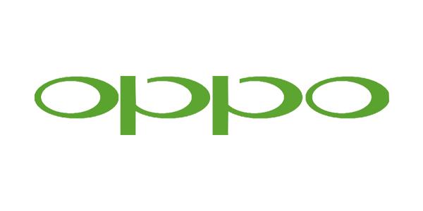 烨嘉光电合作伙伴-OPPO