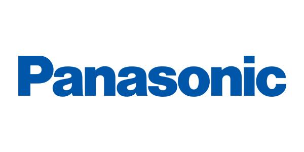 烨嘉光电合作伙伴-松下Panasonic