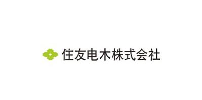 烨嘉光电防水硅胶部件客户-UBNT