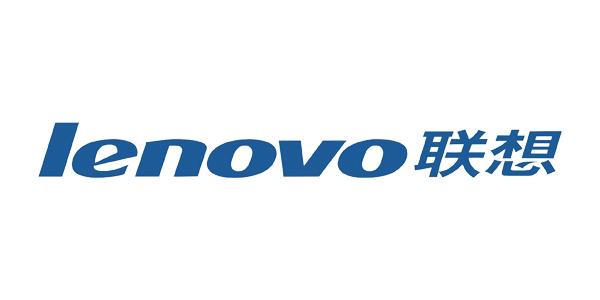 烨嘉光电合作伙伴-联想Lenovo
