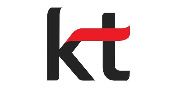 烨嘉光电合作伙伴-韩国KT