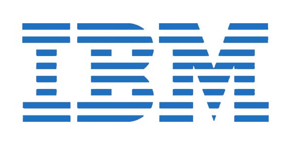烨嘉光电合作伙伴-IBM