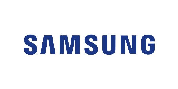 烨嘉光电合作伙伴-三星Samsung
