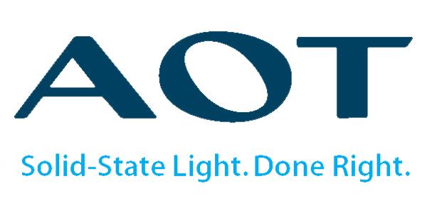 烨嘉光电合作伙伴-AOT荣创能源科技