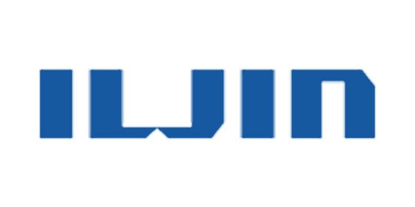 烨嘉光电合作伙伴-韩国ILJIN