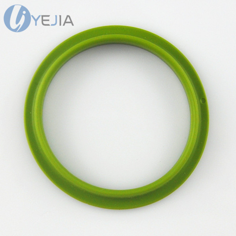 Custom made food safe silicone vacuum lid seal rings_副本