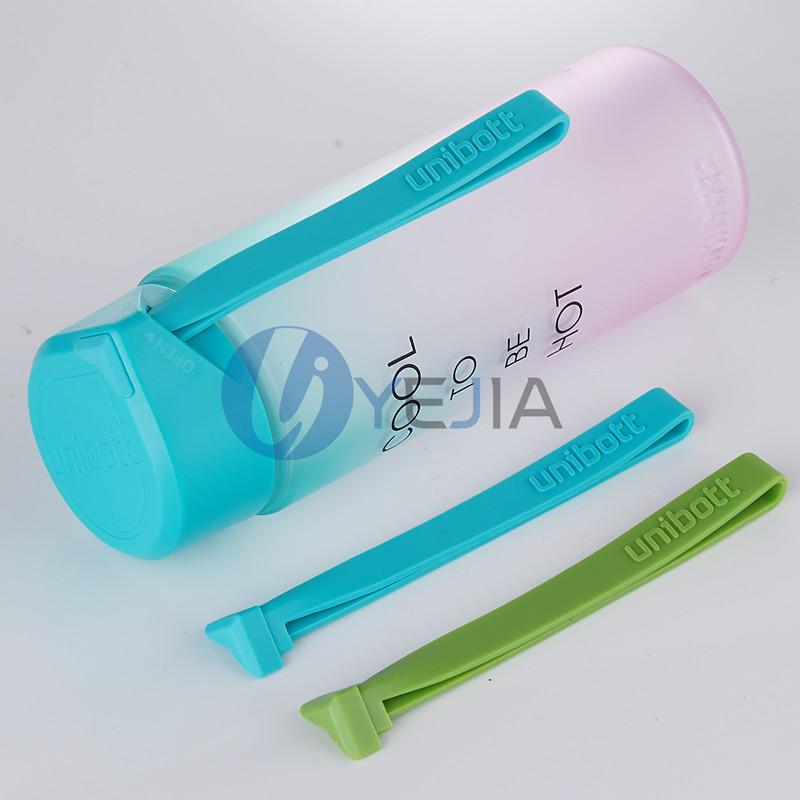 10-11-硅胶产品24253_副本